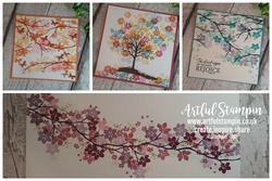 Artful_stampin_up_tree_branch_flowers_sheltering_colorful_seasons_buy_online_blog_trio
