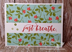 Z_just_breathe_card