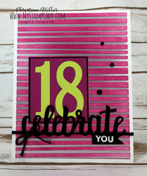 Celebrate_18