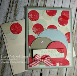 Stampin_up_eclectic_expressions_carolpaynestamps1