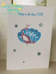 Beautiful_peacock_note_card_1a