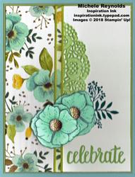 Amazing_you_celebrate_lovely_flowers_watermark