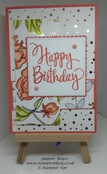Springtime_foils_birthday_card_stampin__up__gaynor_boyce_stamp_with_joy_