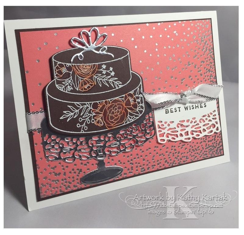 Choc_cake_001