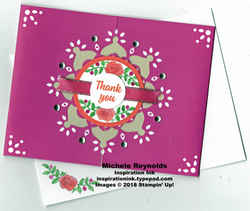 Lots_of_lavender_medallion_roses_watermark