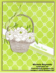 Blossoming_basket_springy_easter_basket_watermark