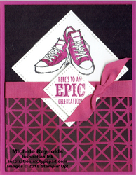 Epic_celebrations_shoe_diamonds_watermark