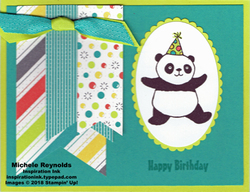 Party_pandas_bubble_banners_watermark