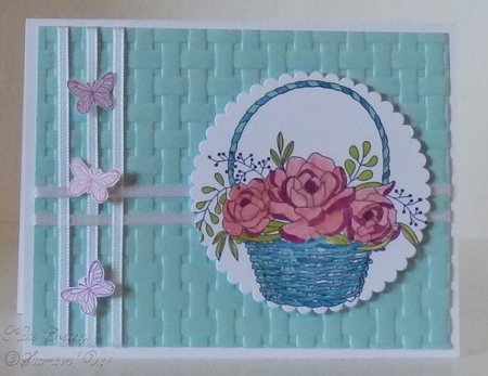 Blossoming_basket