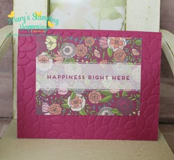 Sweet_soiree_memories___more_card_1a