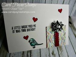 Stampin_up_bird_banter_birthday_carolpaynestamps1