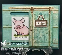 Barn door1