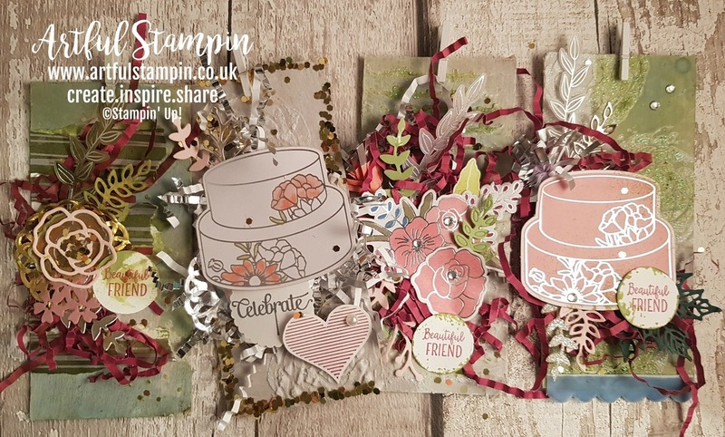 Artful_stampin_altered_art_tags_mixed_media_sweet_soiree_4_blog