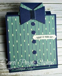 Stampin_up_truly_tailored_carolpaynestamps4