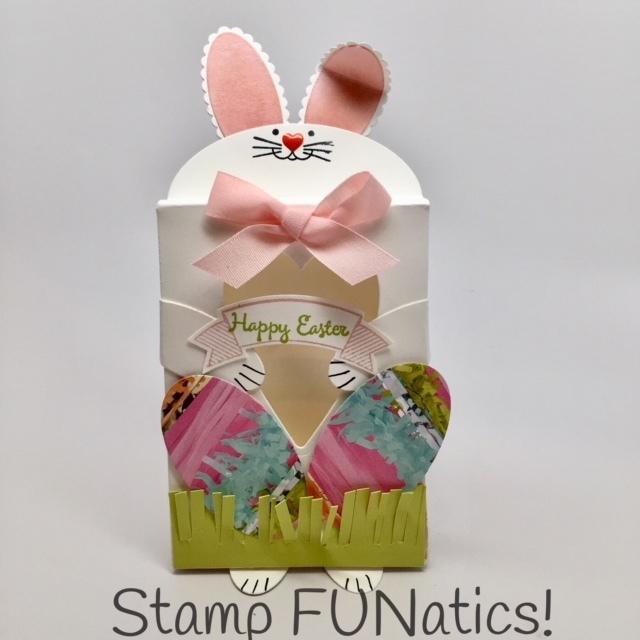 Bunny_box