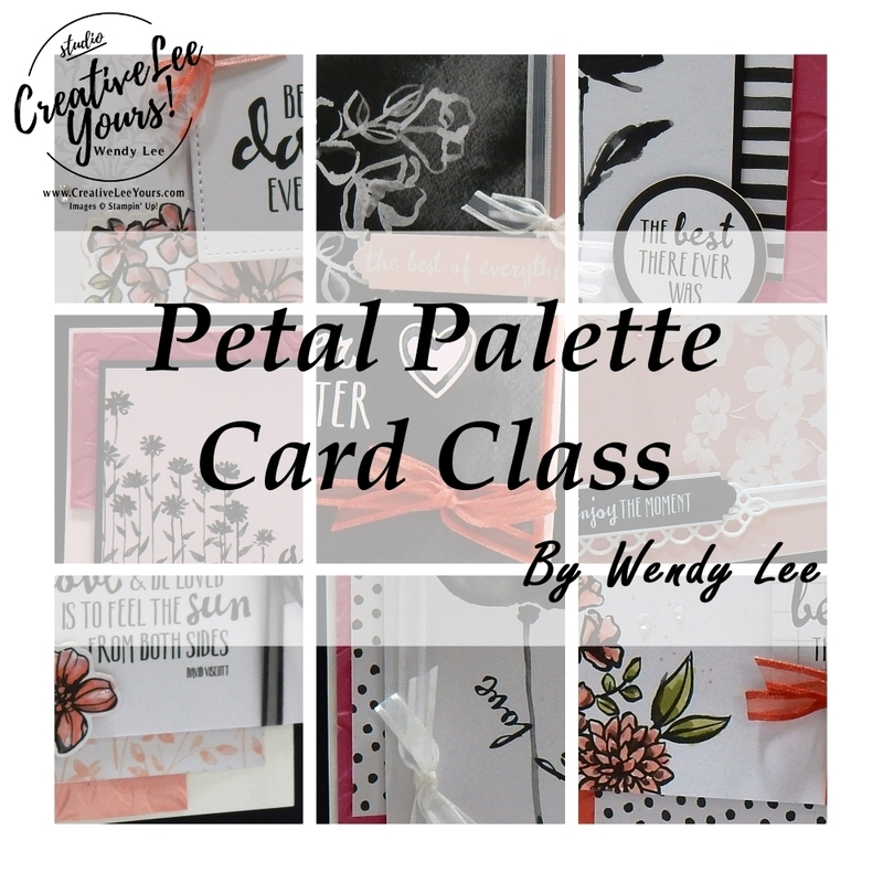 Petal_palette_collage_001