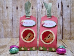 Mini_chocolate_easter_bunny_treat_holders