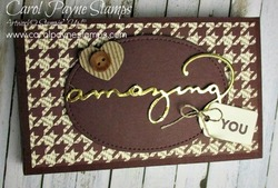 Stampin_up_amazing_you_carolpaynestamps1