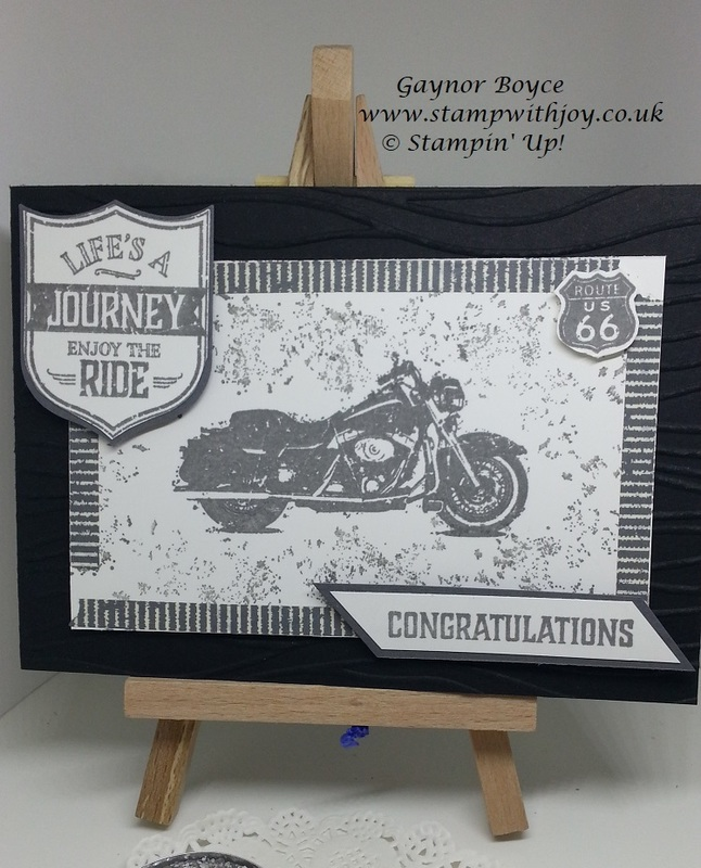 One_wild_ride_masculine_card_gaynor_boyce_stamp_with_joy_stampin__up__