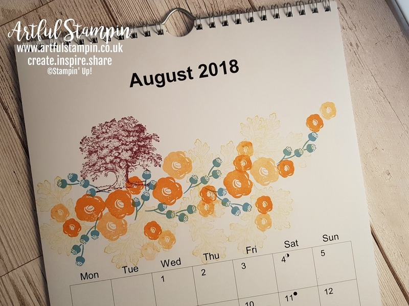 Artful_stampin_up_calendar_project_stamping_august_buy_online_blog_purple