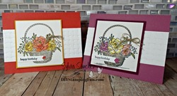 Z_sweet_sugarplum_basket_cards