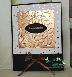 Birthday_copper_trim_card_1a