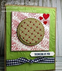 Stampin_up_apron_of_love_carolpaynestamps1