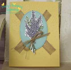Lots_of_lavender_burlap_ribbon_1a