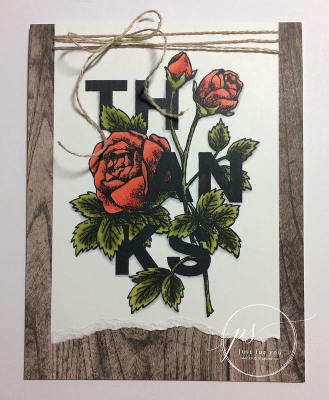 Floral_thanks