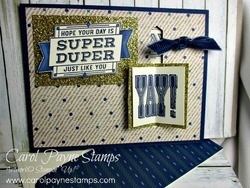 Stampin_up_super_duper_carolpaynestamps1