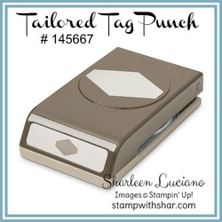 Tailored_tag_punch