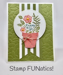 Spring_card_grown_with_love