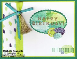 Eclectic_expressions_birthday_jewels_watermark