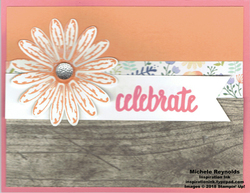 Daisy_delight_daisy_celebration_watermark