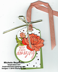 All_things_thanks_springtime_rose_tag_watermark