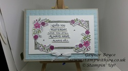Love_you_still_card_using_stampin__up__products_stamp_with_joy_gaynor_boyce_