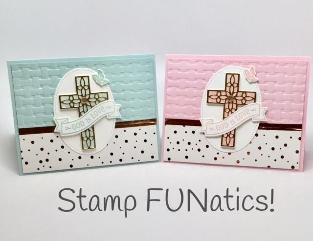 Easter_cross_cards