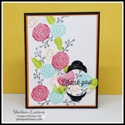 Cake_soir_e_thank_you_card_front