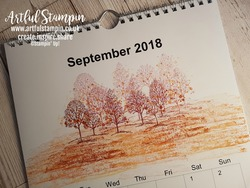 Artful_stampin_up_calendar_project_stamping_september_buy_online_blog