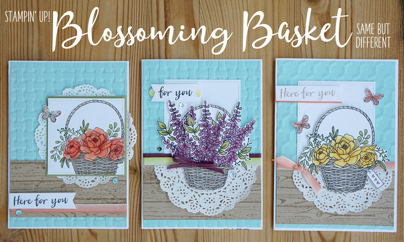 180223 blossoming basket 3 ways collage 1