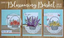 180223_blossoming_basket_3_ways_collage_1