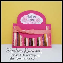 Gift_card_holder_lots_to_love_box_framelits