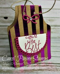 Stampin_up_apron_of_love_carolpaynestamps6