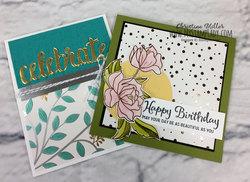 Springtime_foil_2_cards