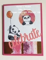 Panda_card