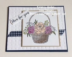 Blossoming_basket_card