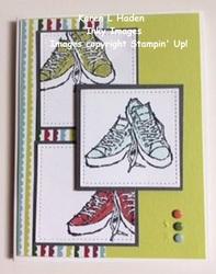 Sneaker_card
