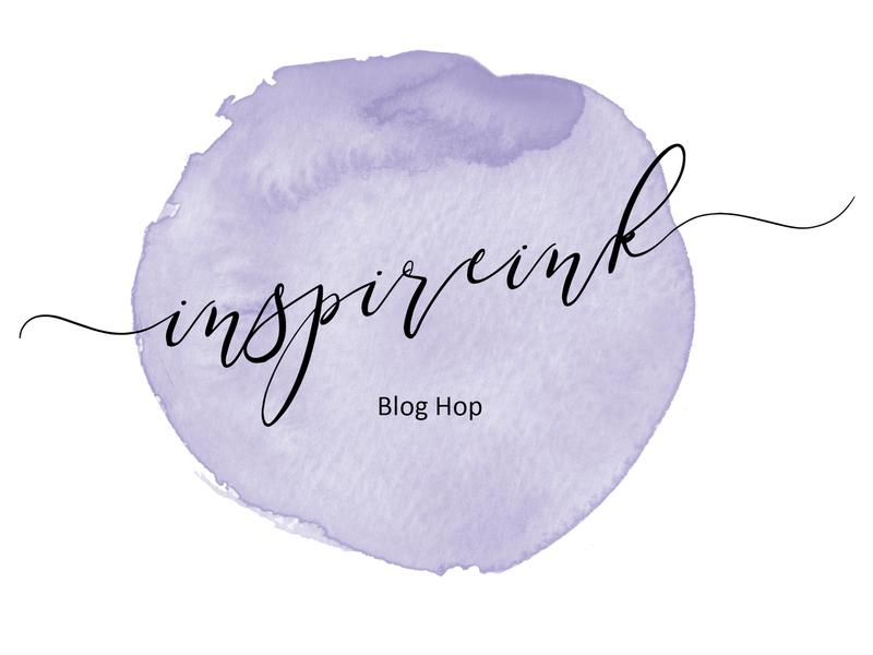 Inspireink header