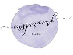 Inspireink_header