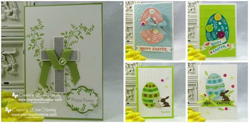 Collage easter 18 ed1pin